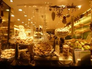Bäckerei Nagold