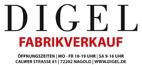 LogoDigel